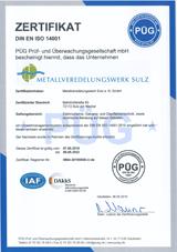 ISO14001DE
