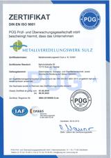 ISO9001DE